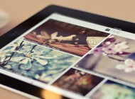 10 речей, про які варто подумати при розробці програми для iPad