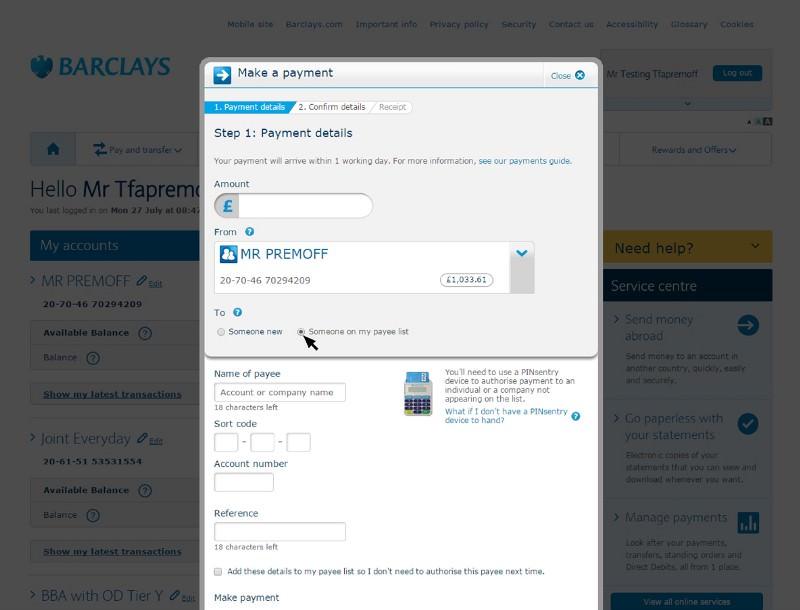 Джерело: Barclays