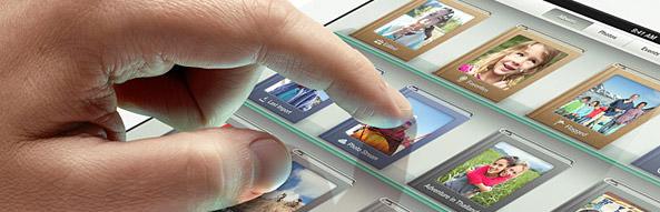 Готові ви чи ні, а HD веб-дизайн вже напідході...
