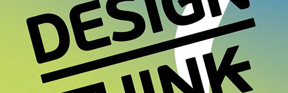 Тренінг з дизайн-мислення