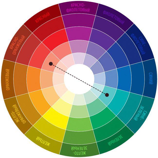 1-color-scheme
