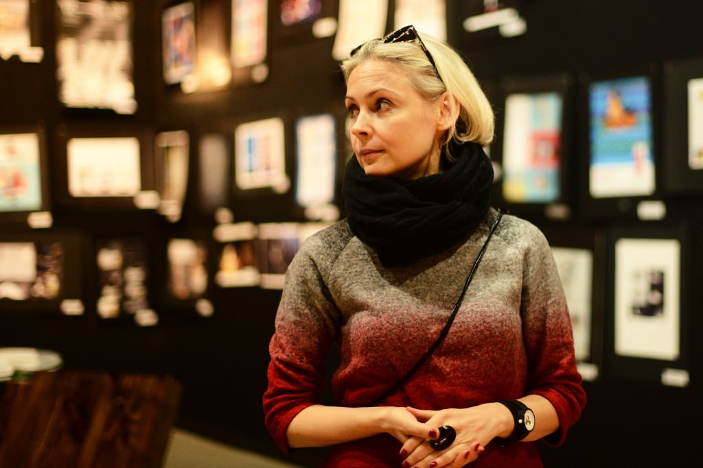 Наталія Синєпупова
