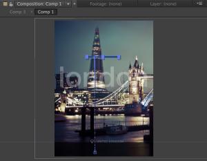 Как создавать анимированные GIF-ы для презентации дизайна интерфейса: Часть 3