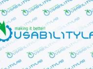 Відкритий клієнтський семінар Usabilitylab