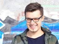 Павел Грозян — product designer и сооснователь Jerrycan, ex MacPaw