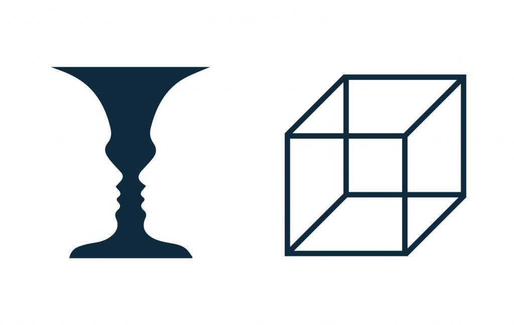 Гештальт-принципи в дизайні інтерфейсів