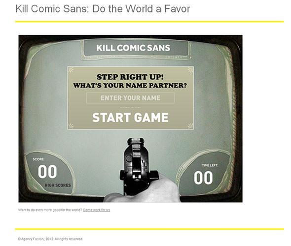 Ігри для дизайнерів