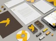 Робочі місця: Сергій Тютик, арт-директор TDESERS' Design