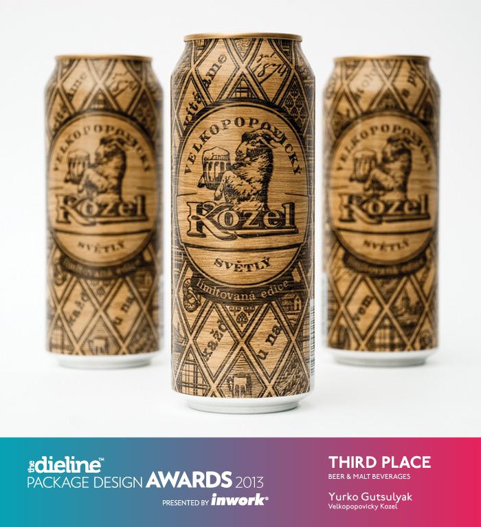 DLAwards13_beer3_4