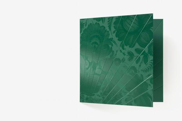 Подарункова Цап-Картка від студії Юрка Гуцуляка