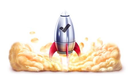 Startask — на шляху до ідеального менеджера задач