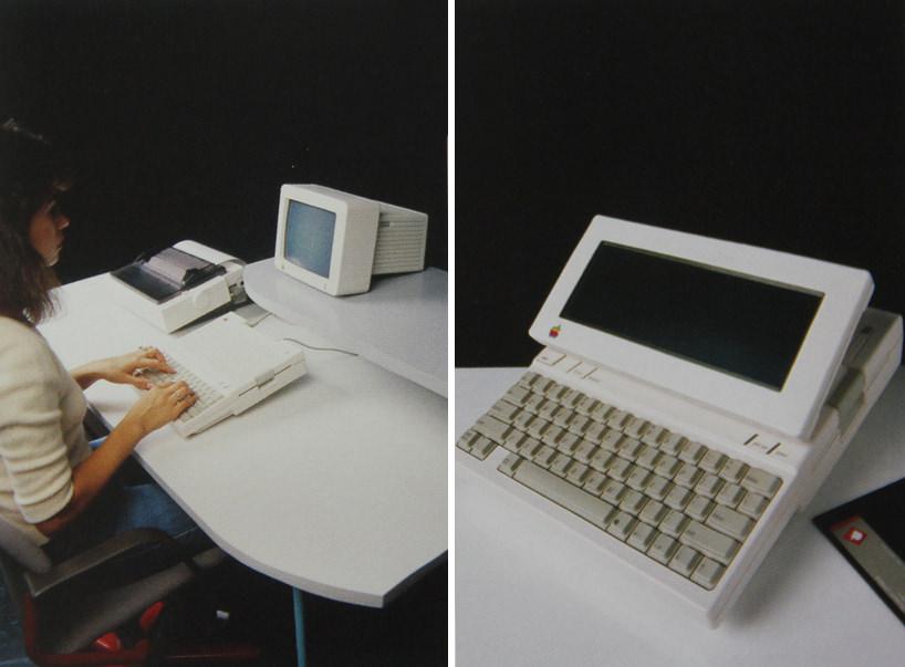 Apple IIC, 1983