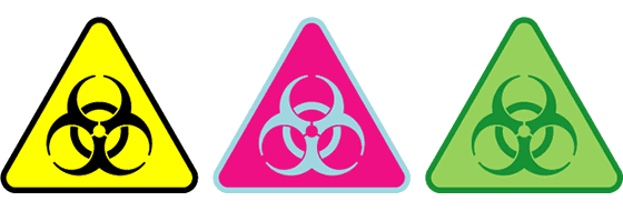 biohazard-symbol-wrong-colors