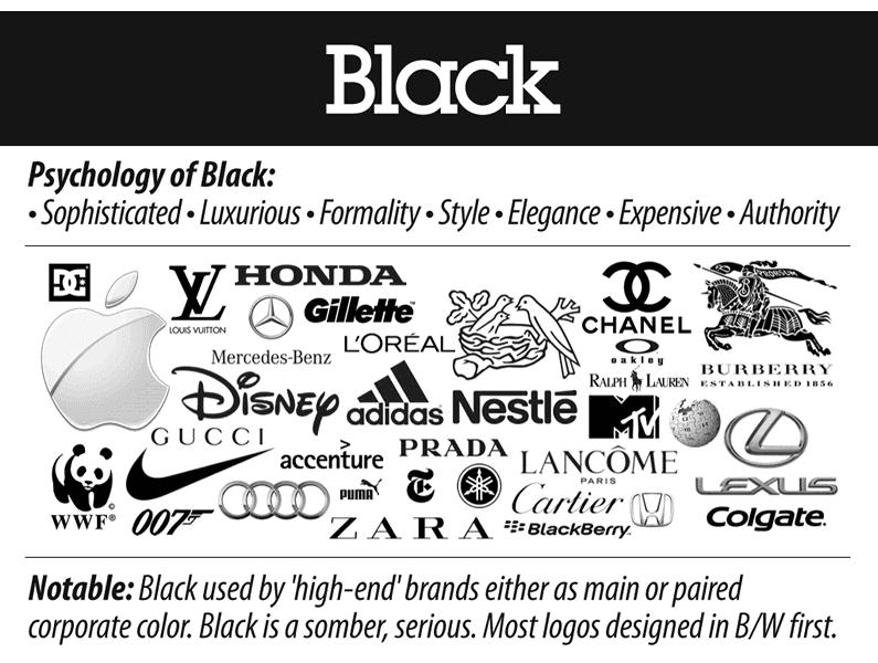 black-logo-examples