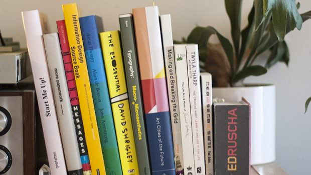 books-for-designers-620x350.jpg