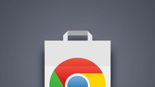 chrome-extensions-for-web-designers-620x