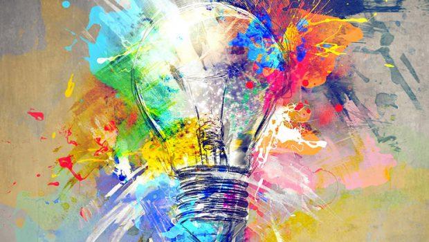 creative8ways-620x350.jpg