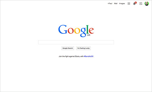 google-ux-example-opt