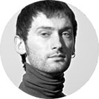 Юрко Гуцуляк