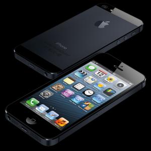 iphone-tlit