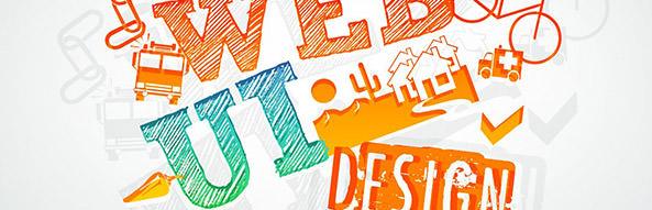 Курс WEB, UI та UX Design для початківців