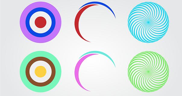Как создать логотип, за который не стыдно - 10 советов дизайнеру