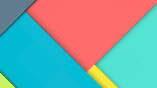 material-design-620x350.jpg