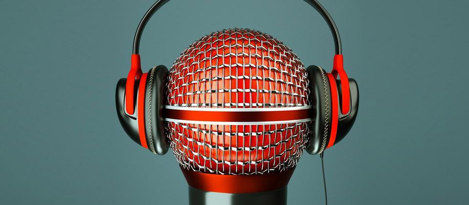 podcast-4-designers.jpg