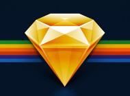 20 основних плагінів для Sketch App