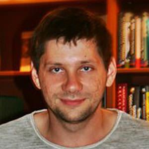 Савеленко Павло