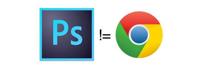 tips_designers_code_02