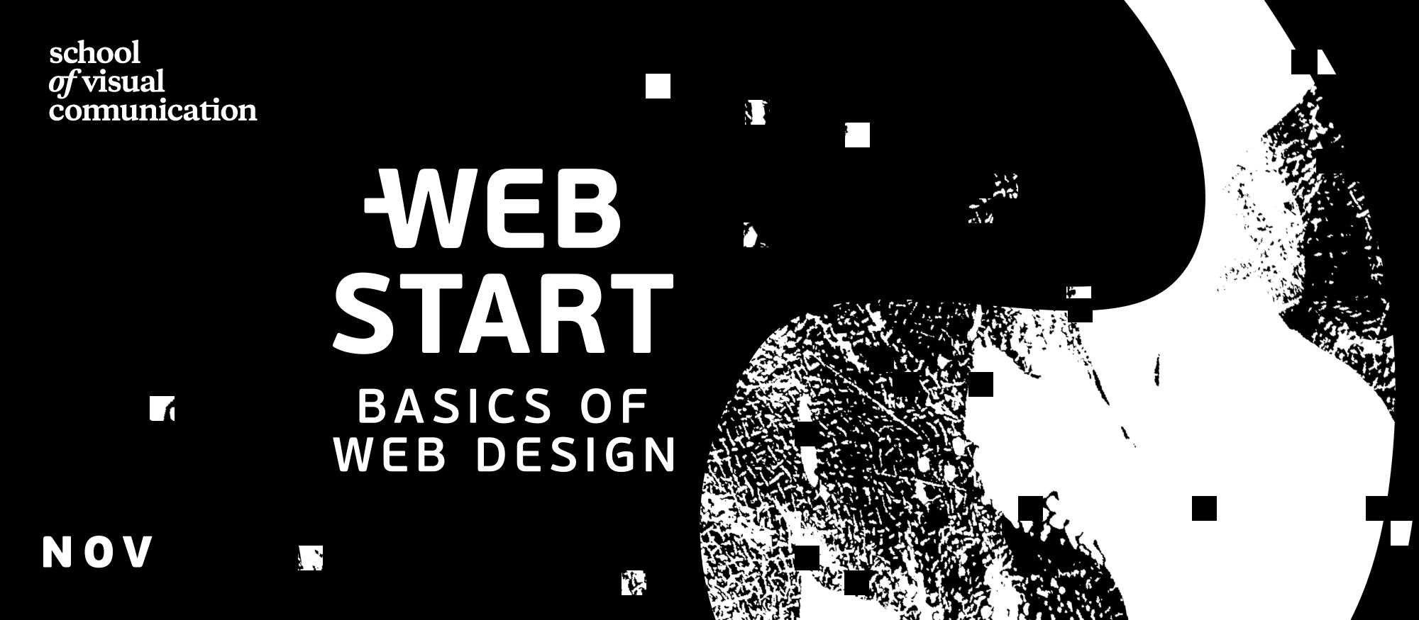 web__prdsgn